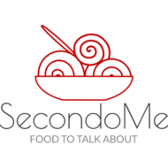 SecondoMe