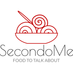 SecondoMe.com